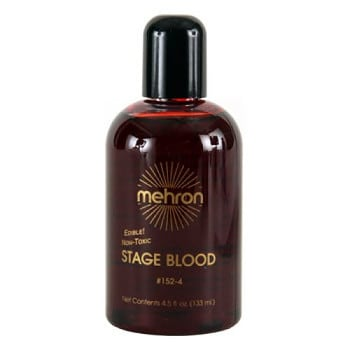 Mehron Stage Blood 152